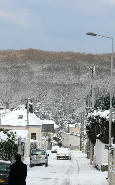 neige-11-2-10 053