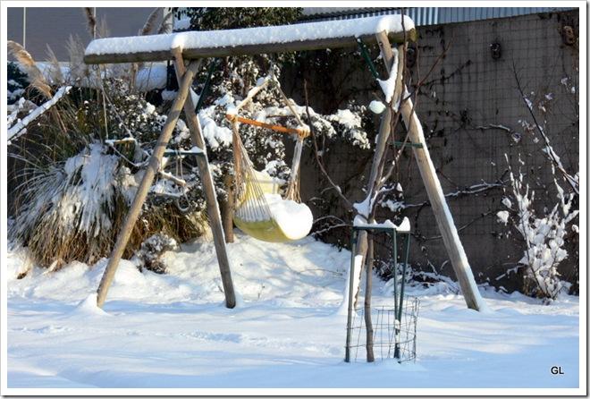 neige-11-2-10 021