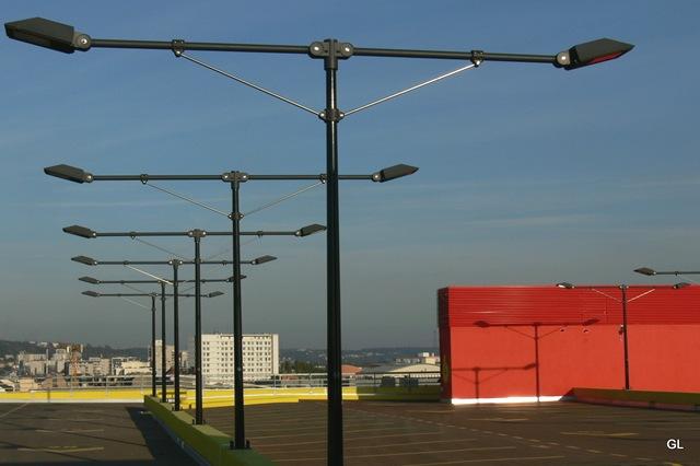 docks 021