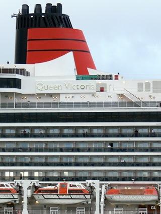 queen victoria 043