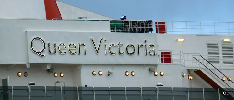 queen victoria 042