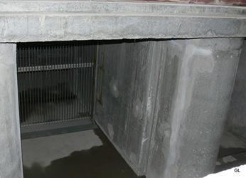 bassin jenner 088