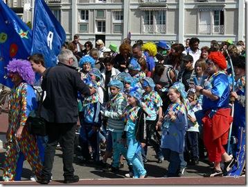 carnaval 2009 055
