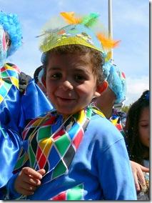 carnaval 2009 041
