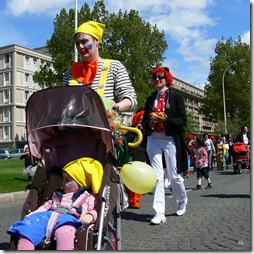 carnaval 2009 012