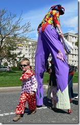 carnaval 2009 031