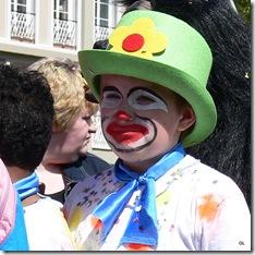 carnaval 2009 033