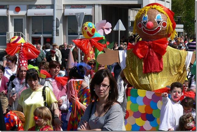 carnaval 2009 064