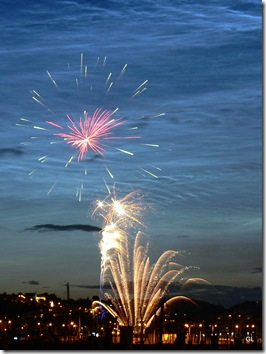 feu d'artifice 07-2009 006