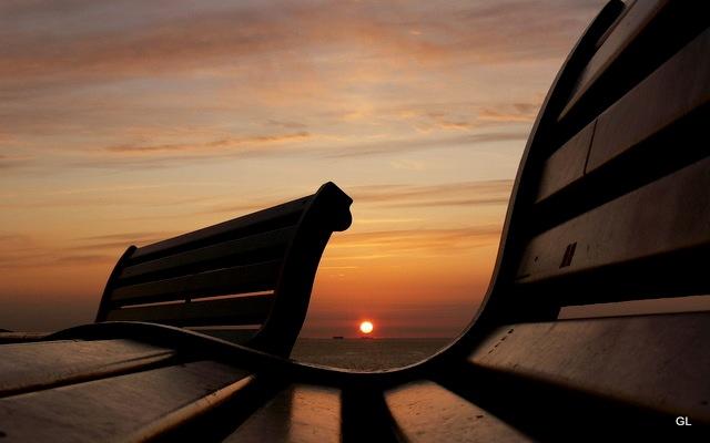 coucher de soleil 016