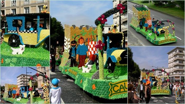 Corso 20091-1