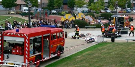 caucriauville pompiers 038