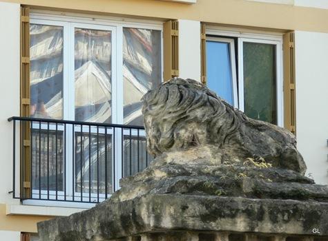 balcon 008-1