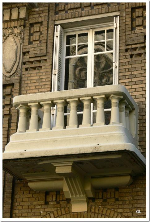 balcon 005
