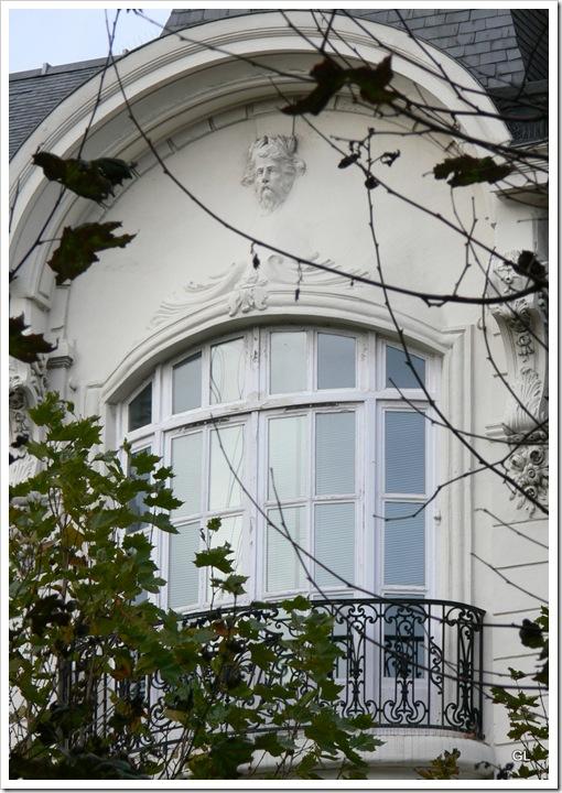 boulevard de strasbourg 001