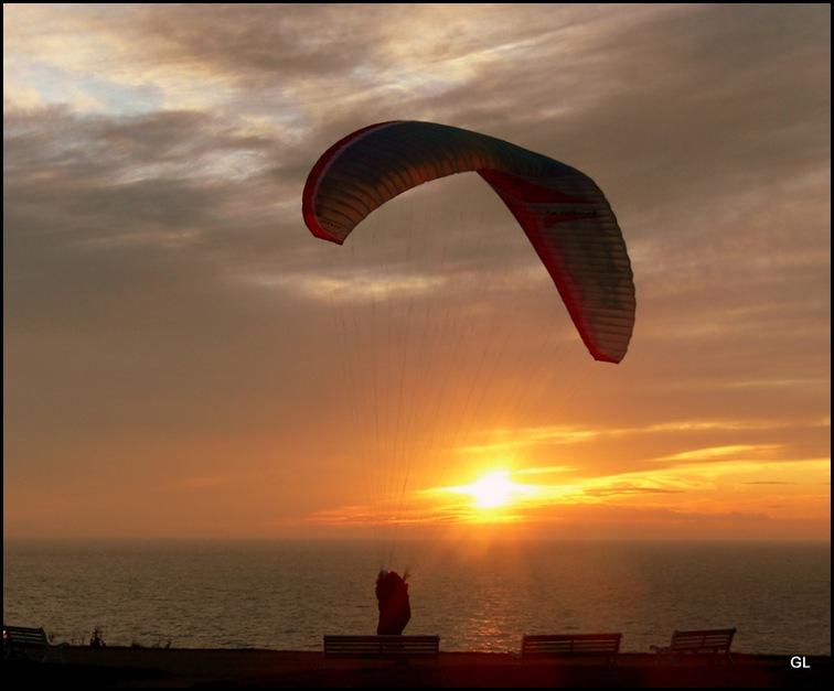 coucher de soleil 015