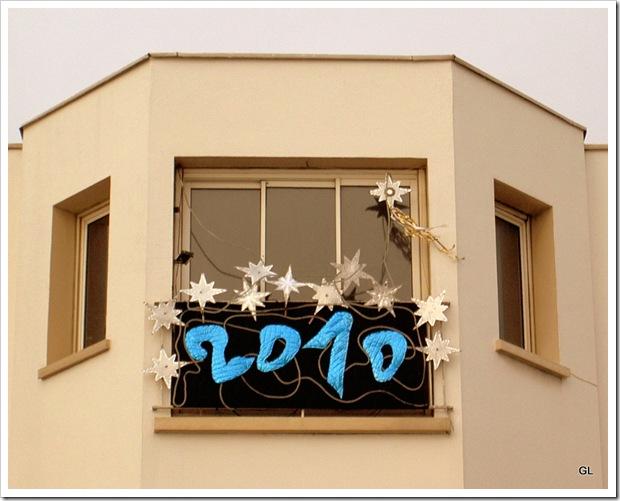 balcon 2010