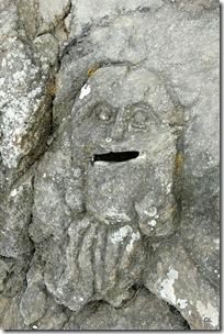 St Malo Rochers sculptés 007