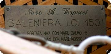 Amerigo Vespucci 056