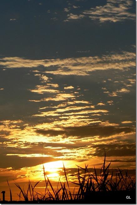 coucher de soleil 050