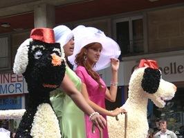 corsiflor 2010- 105