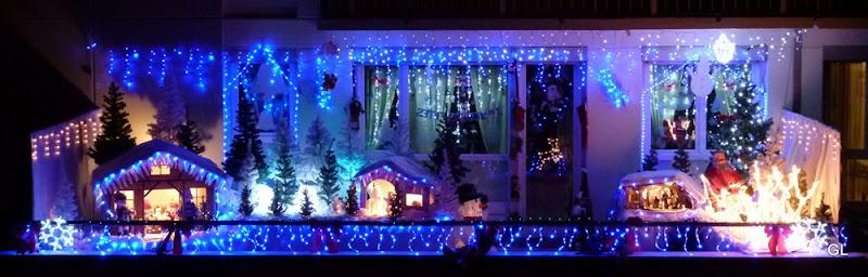 illuminations 2010 064