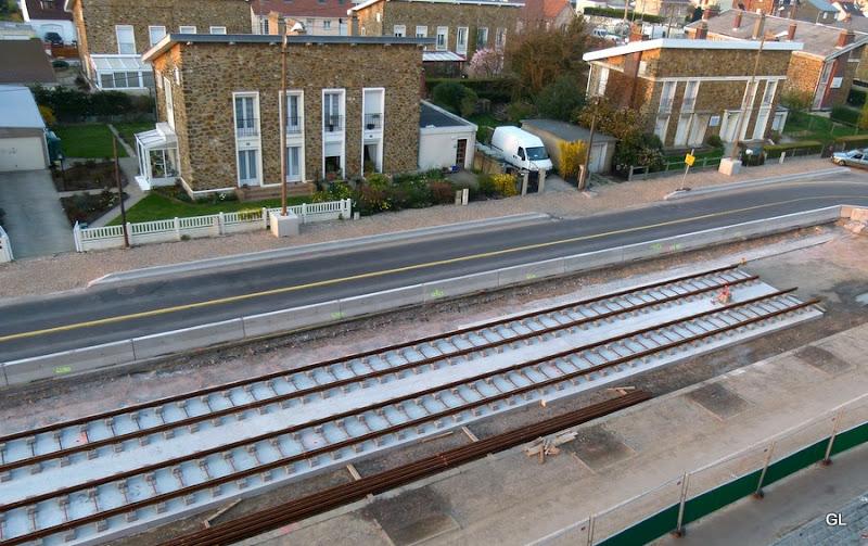 tramway verlaine 619