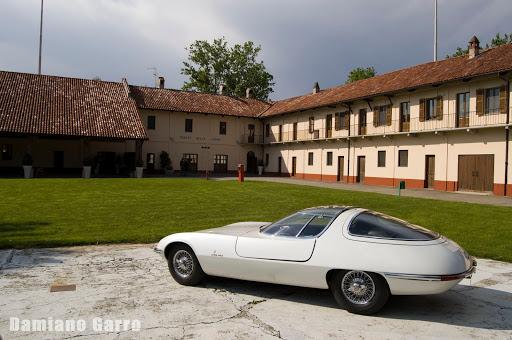 re  the 1954 hudson italia