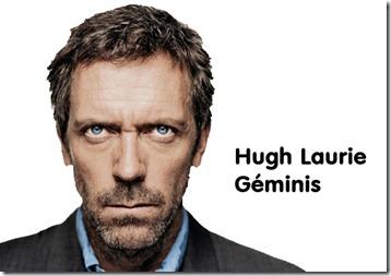 hugh-laurie-geminis