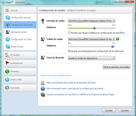 Configuracion sam y skype Captura%20de%20pantalla%20completa%2023102010%20063830%20p.m.