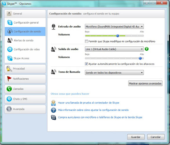 Configuracion sam y skype Captura%20de%20pantalla%20completa%2023102010%20064220%20p.m.