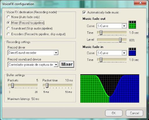 Configuracion sam y skype Captura%20de%20pantalla%20completa%2023102010%20070222%20p.m.
