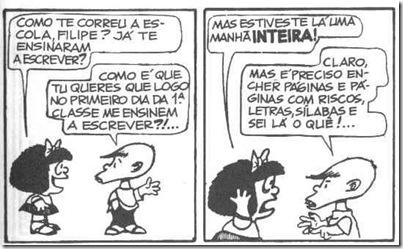 mafalda01