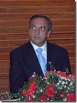 D. Luis Alfredo Ramos Botero