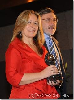 (c)Dolores de Lara