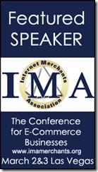 IMA-speaker-badge-V