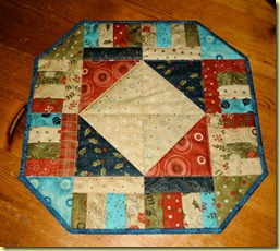 candle mat blue3
