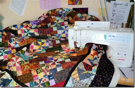 quilting OTR2_60kb