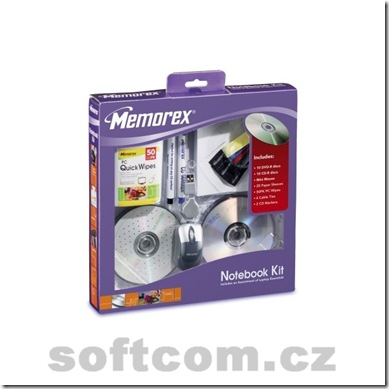 memorex_notebook_kit