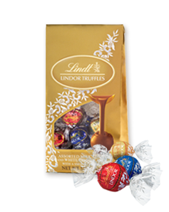 truffles-assorted