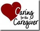 caregiver2