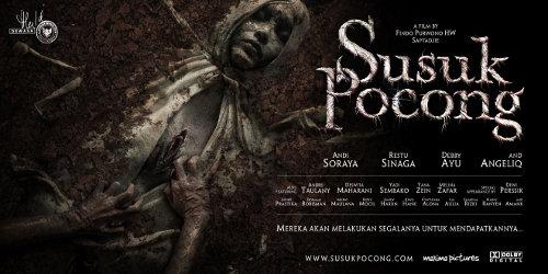 download film susuk pocong gratis