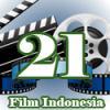 Tipe dan kualitas film download