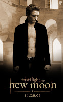Download film newmoon gratis