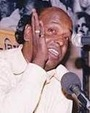 Rahat Indori Photo 2