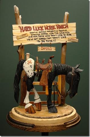 Hard Luck Horse Ranch 001