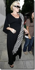 Gwen_Stefani_Black_Lamb_dress_houndstooth_check_shoulder_wrap[1]