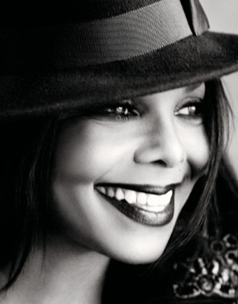 janet-jackson-1009-02-de[1]