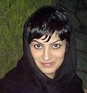 Shiva Nazar Ahari