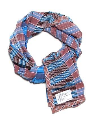 accessories-the-iou-madras-scarf-unisex-00-347